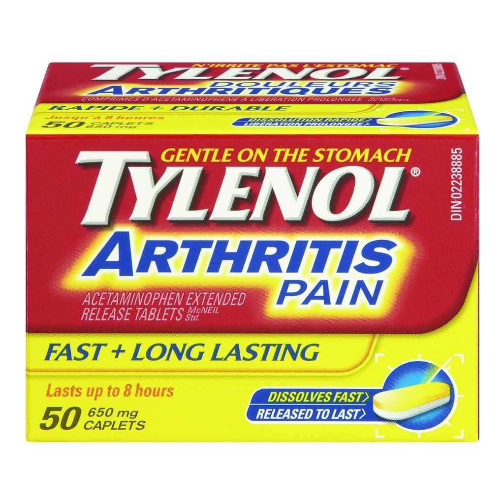 Tylenol Arthritis Pain Caplets Reviews In Pain Relief. Rotor Dynamics Software Dental Colleges In Ga. Auto Insurance Brokers California. Life Insurance New York State. Project Life Cycle Methodology. Fire Restoration Michigan Best Interst Rates. Council On Alcohol And Drug Abuse. Viagra Erectile Dysfunction Cash For My Gold. Donnie Saves A Princess Womens Business Groups