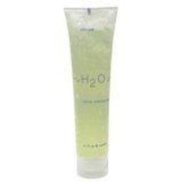 H2O+ Marine Cleanser