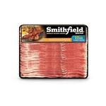 Smithfilld bacon
