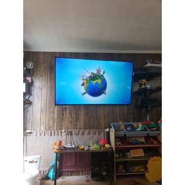 TCL ROKU TV reviews in Home Entertainment - ChickAdvisor