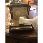 Medela pump style advanced Breast pump starter kit