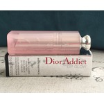 Dior Addict Lip Glow - Colour Awakening Hydrating Balm
