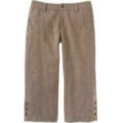 Old Navy Capri Pants