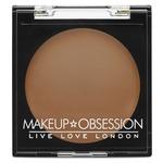 Revolution Makeup Obsession Contour Cream