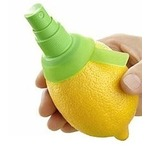 Spray citron
