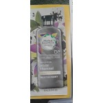 Herbal Essence White Charcoal Conditioner