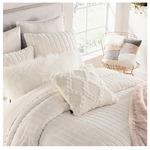 UGG Alpine Faux Fur Comforter