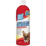 Out! Advanced Severe Urine Destroyer