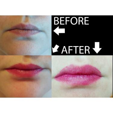 Revlon Kiss Cushion Lip Tint