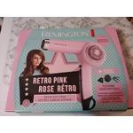 Remington Retro Hair Dryer