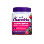 Natrol Gummies Women's Multi