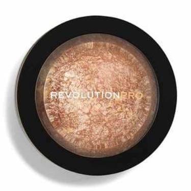 Revolution PRO Skin Finish Powder