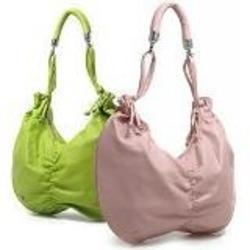 Big Pink Handbags