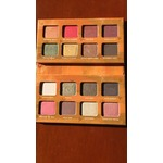 Essence spice up your life eyeshadow palette