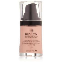 Revlon Photoready Pore Reducing Primer