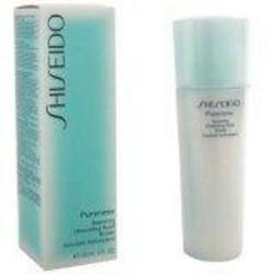 Shiseido Elixir Superieur Foaming Cleanser