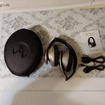 Mkay Wireless Stereo Headset V4.2 with Deep Bass