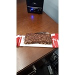 Extend Nutrition Bars - Rich Chocolate