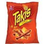 Takis Xplosion Chips