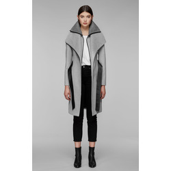 Mackage NORI-K Wool Coat