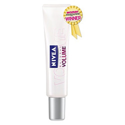 NIVEA Natural Volume Lip gloss