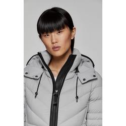 Mackage PATSY jacket (black)