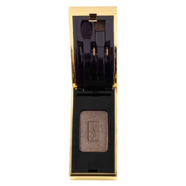 Yves Saint Laurent Ombre Solo Smoothing Effect Eye Shadow