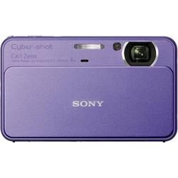 Sony CyberShot T99