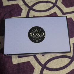 Trojan™ XOXO™ Aloe-Infused Premium Latex Thin Condoms