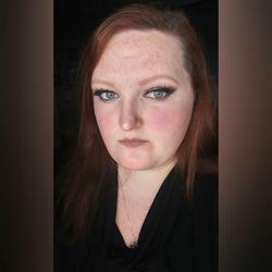 Makeup Revolution Eyeshadow Palette, Unicorn Love