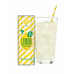 7up Lemonlemon