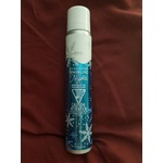 Bath and Body Works Sparkling Nights Mousse to Oil