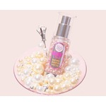 Soap & Glory Bright & Pearly
