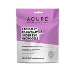 Accure Radically Under Eye Hydrogel Mask