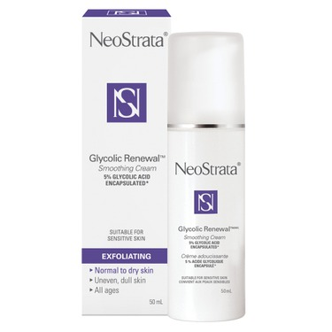 NeoStrata Anti-Wrinkle Cream