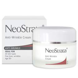 NeoStrata Anti-Wrinkle Cream