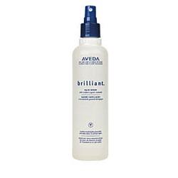 Aveda Brilliant Medium Hold Spray