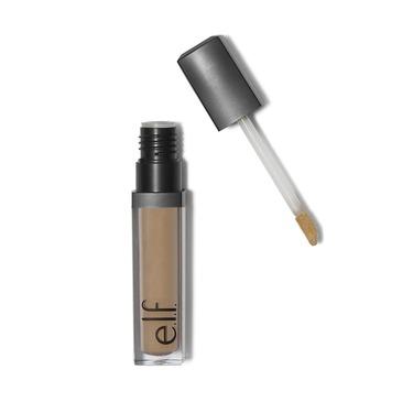 Elf Cosmetics HD Lifting Concealer