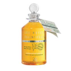 yves rocher les huiles essentielles orange blossom reviews in bath body chickadvisor. Black Bedroom Furniture Sets. Home Design Ideas