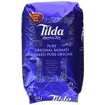 Tilda legendary  Rice