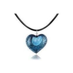 Murano Glass Pendant/Necklace