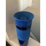 Munchkin Hydration Bottle 360 Cup