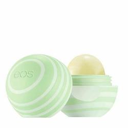 eos™ Visibly Soft Lip Balm Cucumber Melon