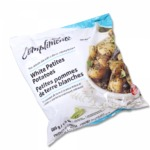 compliments white petites potatoes