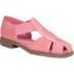 Aerosoles Women's 4 Give Fisherman Sandals