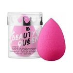 the original beautyblender® beauty queen pink original