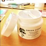 farmacy beauty green clean
