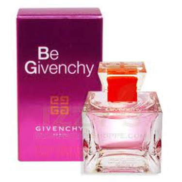 Givenchy Be Givenchy Perfume