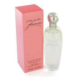 Estee Lauder Pleasures Perfume
