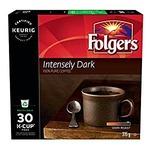 Folgers Intensily Dark K-Cups